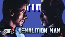Continue? - Episode 14 - Demolition Man