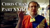 Chris Chan - A Comprehensive History - Episode 23 - Part XXIII