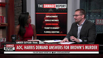 The Damage Report with John Iadarola - Episode 193 - October 7, 2019