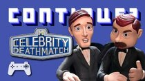 Continue? - Episode 40 - Celebrity Death Match (PS1)