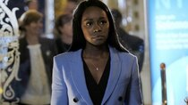 How to Get Away with Murder - Episode 5 - We're All Gonna Die