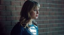 Supergirl - Episode 3 - Blurred Lines