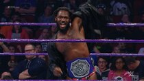 WWE 205 Live - Episode 2 - 205 Live 02