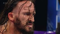 WWE 205 Live - Episode 4 - 205 Live 04