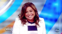 The View - Episode 31 - Rachael Ray