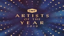 CMT Artists of the Year - Episode 10 - CMT Artists of the Year 2019