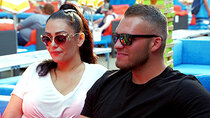 Jersey Shore: Family Vacation - Episode 8 - Millennials