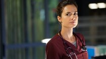 Chicago Med - Episode 5 - Got a Friend in Me