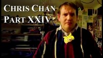 Chris Chan - A Comprehensive History - Episode 24 - Part XXIV