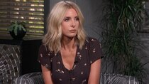 "Dr. Phil - Episode 29 - ""Chrisley Knows Best"" Reality Star Lindsie: Allegations of..."