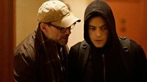 Mr. Robot - Episode 3 - 403 Forbidden