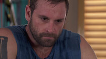 Home and Away - Episode 198 - Episode 7238