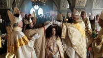 The Crown of the Kings - Episode 35 - 280