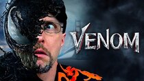 Nostalgia Critic - Episode 43 - Venom