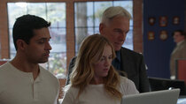 NCIS - Episode 5 - Wide Awake
