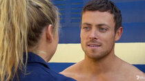 Home and Away - Episode 203 - Episode 7243