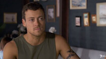 Home and Away - Episode 207 - Episode 7247