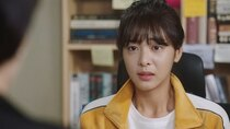 Beautiful Love, Wonderful Life - Episode 20 - A Lie That Makes Another Lie