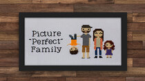 Eagle Brook Church - Episode 1 - Picture Perfect Family - Don't Just Smile for the Camera