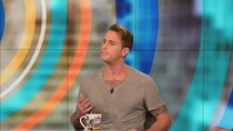 The View - Episode 37 - Cameron Douglas