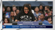 The Young Turks - Episode 368 - October 29, 2019 Hour 2