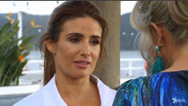Home and Away - Episode 212 - Episode 7252