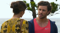 Home and Away - Episode 214 - Episode 7254
