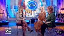 The View - Episode 44 - Miranda Lambert