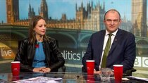 Politics Live - Episode 175 - 05/11/2019