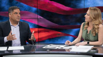 The Young Turks - Episode 372 - October 31, 2019 Hour 2