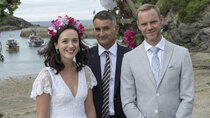Doc Martin - Episode 8 - Licence to Practice