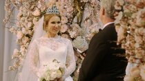 The Real Housewives of Dallas - Episode 10 - My Big Fat Dallas Wedding