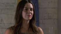 Home and Away - Episode 215 - Episode 7255