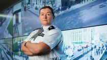 The Met: Policing London - Episode 6 - Episode 6