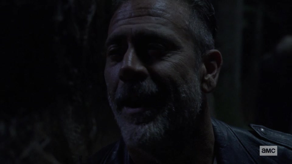 Screenshot of The Walking Dead Season 10 Episode 6 (S10E06)