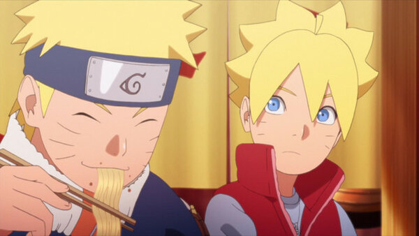 Boruto Naruto Next Generations Episode 133 Watch Boruto Naruto Next Generations E133 Online Boruto and naruto resume their training. boruto naruto next generations episode