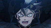 Black Clover - Episode 112 - Humans Who Can Be Trusted
