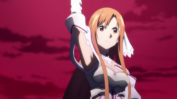 sword art online ordinal scale stream ger sub