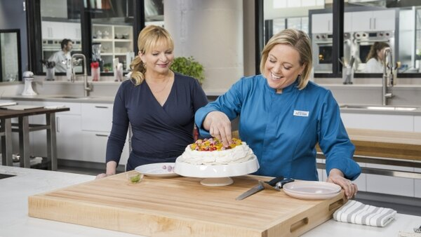 America's Test Kitchen Season 20 Episode 1