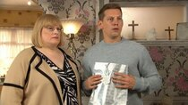 Hollyoaks - Episode 4 - #KillerMcQueen