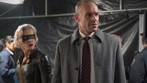 Arrow - Episode 6 - Reset
