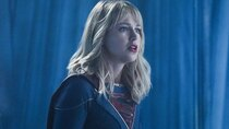 Supergirl - Episode 7 - Tremors