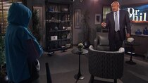 Dr. Phil - Episode 51 - Test Results Revealed: Is 15-Year-Old Marie Really Pregnant?