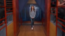 Dr. Phil - Episode 52 - Innocent and Behind Bars? Amanda Knox Fights to Free the Wrongfully...
