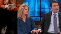 Dr. Phil - Episode 55 - We've Lost Control of Our Raging, Possibly Pregnant, Teen