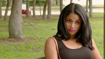 90 Day Fiancé - Episode 4 - You Don't Forget Your Past