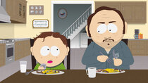 South Park - Episode 9 - Basic Cable