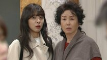 Beautiful Love, Wonderful Life - Episode 30 - Meddlesome Reporters