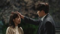 Beautiful Love, Wonderful Life - Episode 45 - Jun Hwi is Put on the Spot