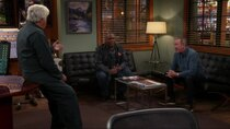 Last Man Standing - Episode 2 - Wrench In The Works